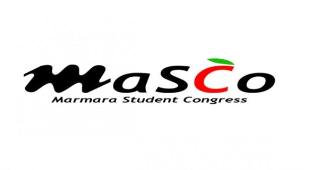 Marmara Student Congress